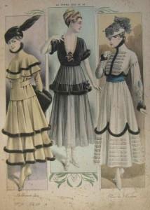 moda-donna-primi-novecento-214x300