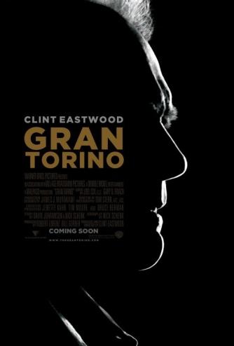 nuovo-poster-per-il-film-gran-torino-94908
