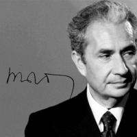"""""""Quarantennale dell'Associazione Culturale Aldo Moro"""""""