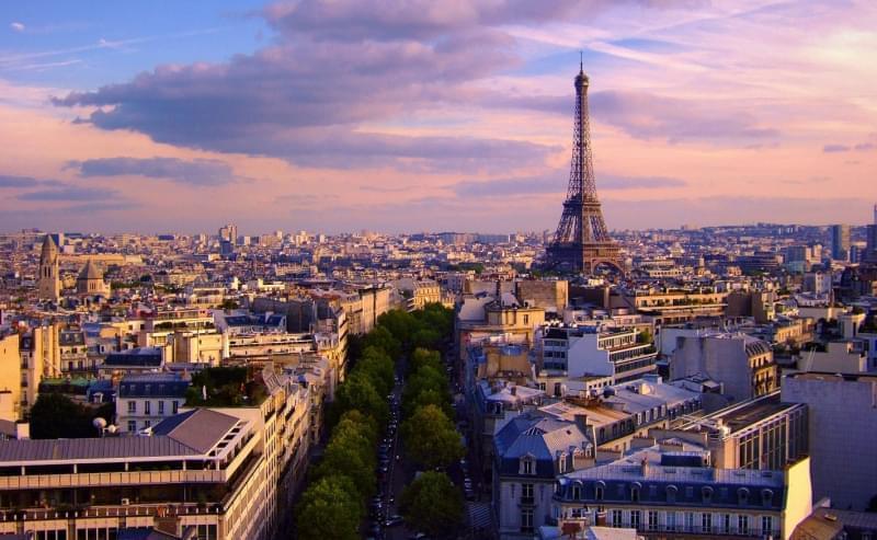 369-francia-parigi
